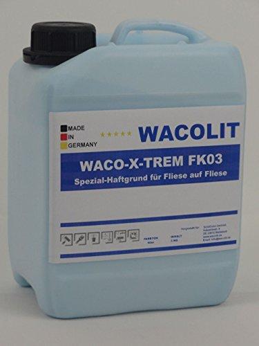 3-kg-wacolit-waco-x-trem-fk-fliesengrundierung-haftgrund-versandkostenfrei
