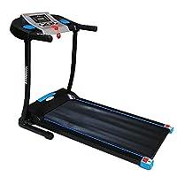 Lijiujia Treadmill Device, 1003 (Multi Color)