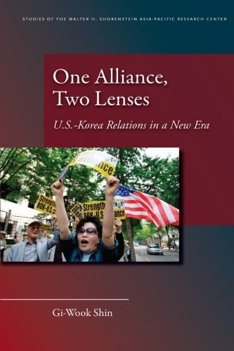 One Alliance, Two Lenses: U.S.-Korea Relations in a New Era
