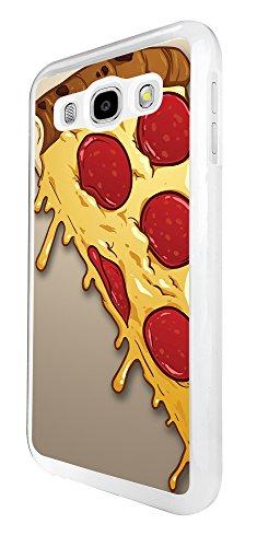 295-yum-yum-pizza-slice-cheese-design-samsung-galaxy-j5-2016-sm-j510x-hulle-fashion-trend-case-back-