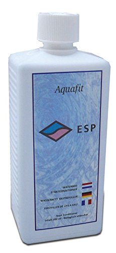 algizid-x1-aquafit-1-jahr