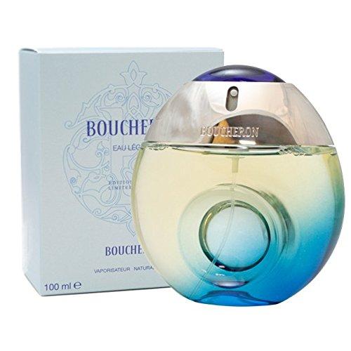boucheron-for-women-by-boucheron-eau-legere-spray-33-oz-100-ml-limited-edition-2008