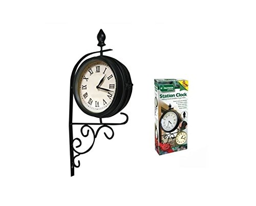 clock-garden-victorian-station-style-gclock-by-kingfisher-best-price-square
