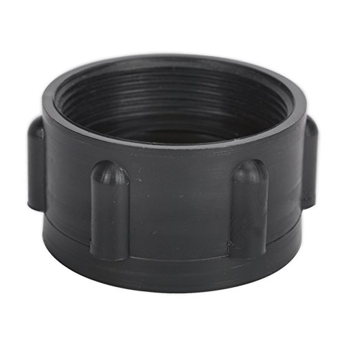Sealey Tpa07 tambour adaptateur 61 mm DIN 61/31