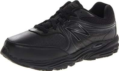 New Balance - Mens 840 Motion Control Walking Shoes, UK: 7