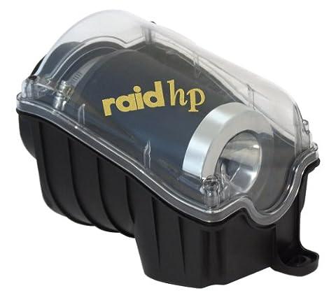 raid hp Maxflow Pro Sportfilter Luftfilter