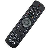 Mando a distancia Philips LED 3d TV 40pfh4399/88/40pfk4309/12/40pfk510912–frustfreie Distancia