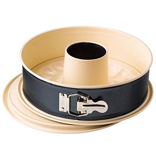 kaiser-springform-mit-rohrboden-28-cm-living-sehr-gute-antihaftbeschichtung-attraktiver-zweifarben-o