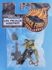brickforge-un-peace-keeper-accessories-minifig-not-included
