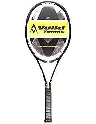 Völkl Organix 10 Mid - Raqueta de tenis, G4