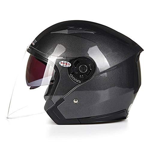 Casco casco deportivo casco de skateboard