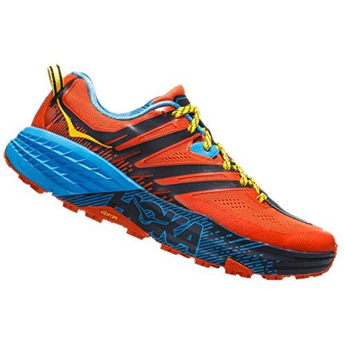 06c20ff87350e Hoka One - Zapatillas para Correr en montaña de sintético