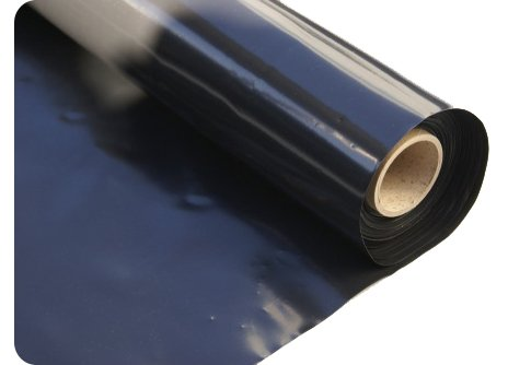 elixir-black-polythene-sheeting-plastic-covers-1m-500g-1mx20m