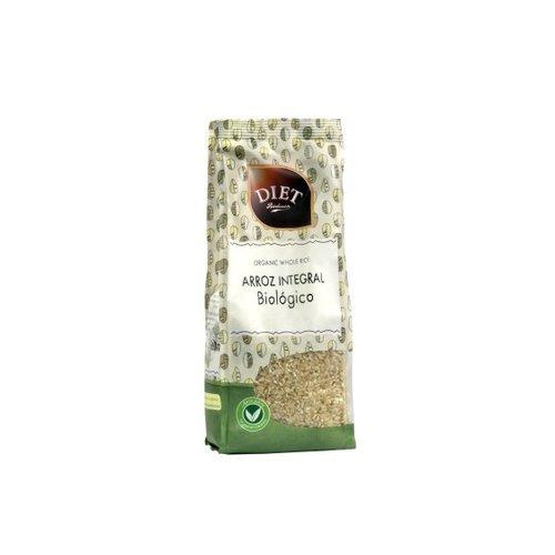 arroz-integral-500-gr-de-diet-radisson