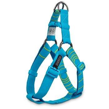 petco-facile-step-in-harnais-pour-chien-sport-en-turquoise-et-jaune-grand-pour-coffres-559-cm-965-cm