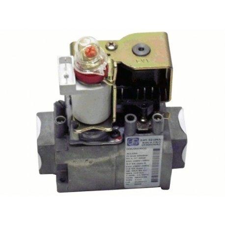 Ventil Gas Kessel Baxi Luna SX5653610 -