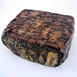 Raw African Shea Butter Black Soap from ...