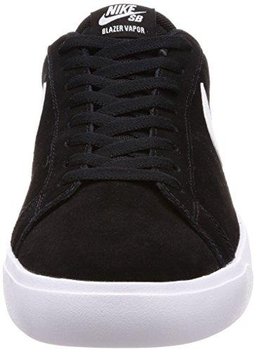 Nike SB Blazer Vapor Chaussures Noir