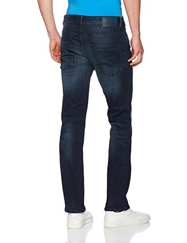 BOSS Orange Orange63 10198733, Jeans Uomo Blu (Dark Blue)