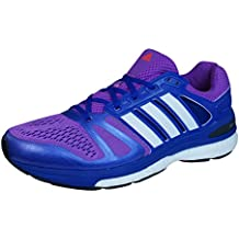 best sneakers 225f3 d0da5 Adidas Supernova Sequence 7 W - Zapatillas de Running para Mujer