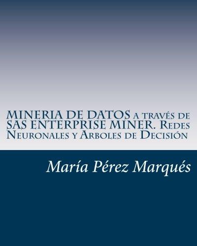 mineria-de-datos-a-traves-de-sas-enterprise-miner-redes-neuronales-y-arboles-de-decision