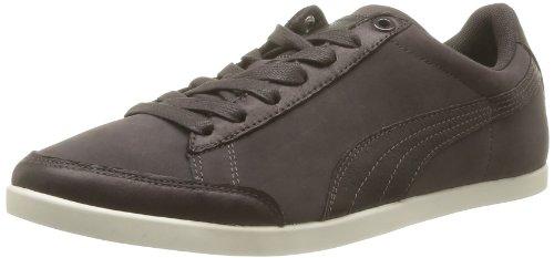 Puma Catskil Nb, Chaussures de ville homme