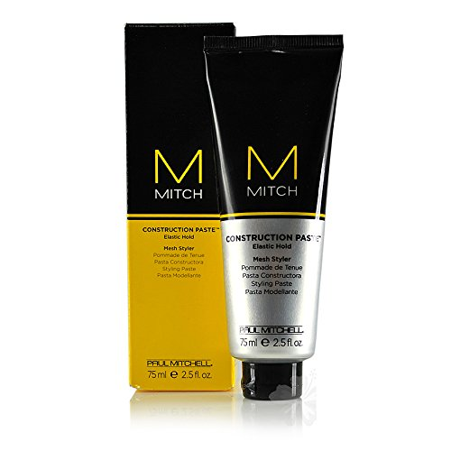 mitch-by-paul-mitchell-construction-paste-75g