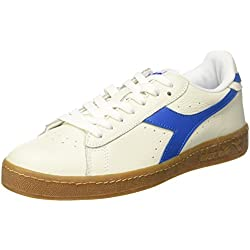 Diadora Game L Low, Sneaker Uomo