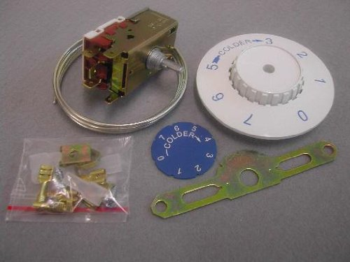 thermostat-ranco-vxo-4381-ranco-vxo-thermostat-for-candy-and-kelvinator-fridge-freezers-and-larder-f