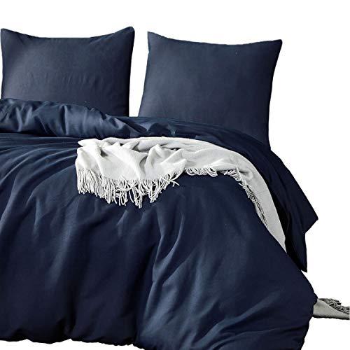ᑕ❶ᑐ Bettwäsche - Ihre Traum-Bettwäsche finden! ✓Das ...