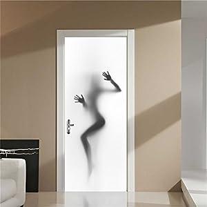 Tapete 3d Effekt Wohnzimmer Deine Wohnideende