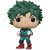 My Hero Academia Figura de vinilo Deku (Funko 12380)