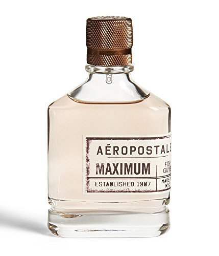 aeropostale-maximum-cologne-17-oz-new-bottle-box-design-by-aeropostale