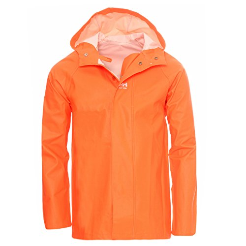 helly-hansen-70300-200-l-size-large-highliner-jacket-orange
