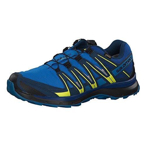 Salomon Herren XA Lite GTX Trailrunning-Schuhe