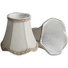 suchergebnis auf f r kleine lampenschirme f r kronleuchter. Black Bedroom Furniture Sets. Home Design Ideas