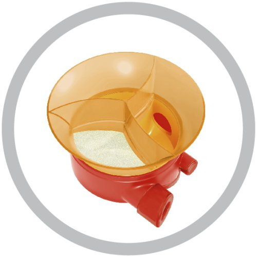 Recipiente comida Thinkbaby 2201Babybowl