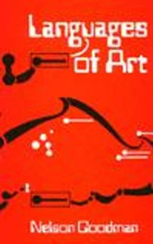 Languages of Art: An Approach to a Theory of Symbols