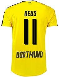 Amazon.de: Borussia Dortmund: Sport & Freizeit