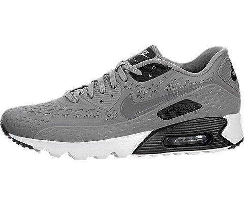NIKE AIR MAX 90 ULTRA BR 725222-002 Size EUR 43