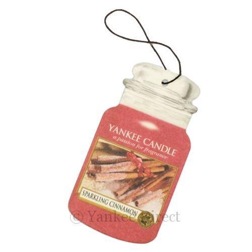 yankee-candle-sparkling-cinnamon-car-jar-air-freshener