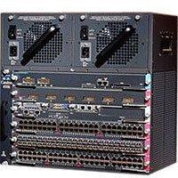 cisco-systems-catalyst-4506-grundeinheit-6-slot-fur-ethernet-fast-giga