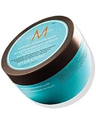 Moroccanoil Intensive Feuchtigkeitsmaske - Intense Hydrating Mask, 250ml