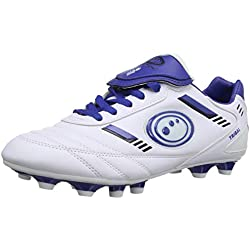 Optimum Mens Tribal Moulded Rugby Boots