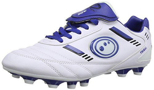 Optimum Tribal Moulded Herren Rugbyschuhe