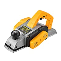 Electric Wood Planer Trimmer 800w 90mm