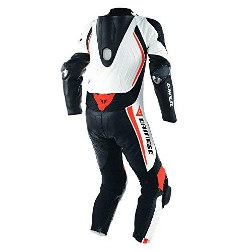 Dainese-Laguna-Seca-D1-1Pc-Perf-Suit-56