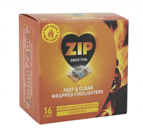 zip-fast-clean-tendue-allume-feu-16-pack