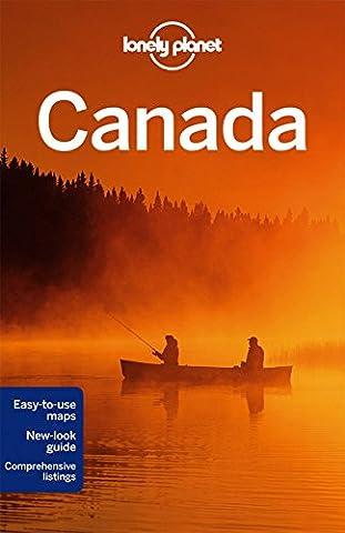 Canada 12ed -