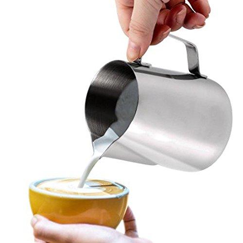 milk-pitcher-dailyart-600ml-20floz-stainless-steel-milk-cup-milk-frothing-pitcher-milk-jug